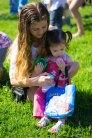 3-26-2016_Kids_Easter_2016_DSC00271
