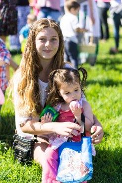 3-26-2016_Kids_Easter_2016_DSC00276