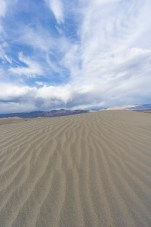 3-29-2016_The_Great_Spring_Break_Road_Trip_of_2016-Death_Valley-Sequoia-Yosemite__DSC1203
