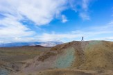 3-30-2016_The_Great_Spring_Break_Road_Trip_of_2016-Death_Valley-Sequoia-Yosemite__DSC1642
