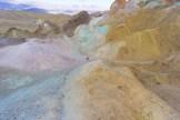 3-30-2016_The_Great_Spring_Break_Road_Trip_of_2016-Death_Valley-Sequoia-Yosemite__DSC1667