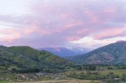 3-30-2016_The_Great_Spring_Break_Road_Trip_of_2016-Death_Valley-Sequoia-Yosemite__DSC2166