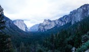 3-31-2016_The_Great_Spring_Break_Road_Trip_of_2016-Death_Valley-Sequoia-Yosemite__DSC3219