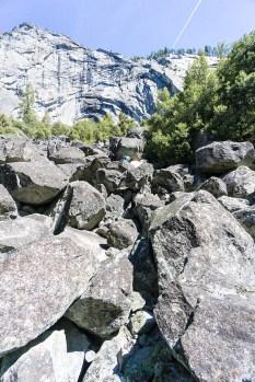 4-1-2016_The_Great_Spring_Break_Road_Trip_of_2016-Death_Valley-Sequoia-Yosemite__DSC10044