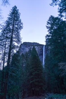 4-1-2016_The_Great_Spring_Break_Road_Trip_of_2016-Death_Valley-Sequoia-Yosemite__DSC3295