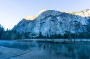 4-1-2016_The_Great_Spring_Break_Road_Trip_of_2016-Death_Valley-Sequoia-Yosemite__DSC9891