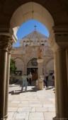 10-16-2013_Israel_NB7C3595