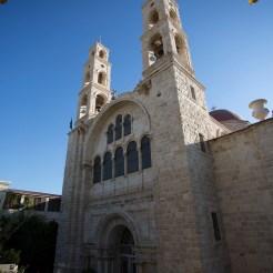 10-16-2013_Israel_NB7C3723