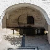 10-16-2013_Israel_NB7C3864