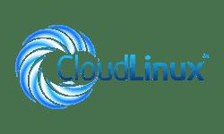 cloudlinux Datacenter