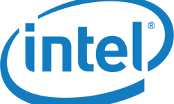 intel-300x198 Datacenter