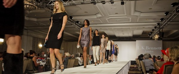 Fashion-show-19-cover-1024x427