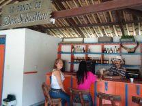 Taverna de Don Sebastian2