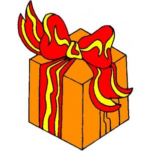 disegno-di-pacco-regalo-natale-colorato-300x300
