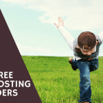 8 Best Free Web Hosting Providers