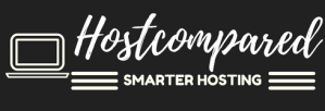 Hostcompared Logo
