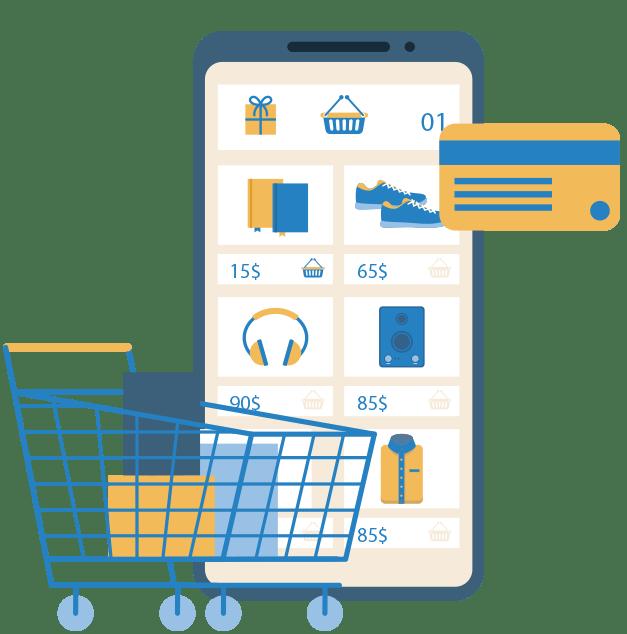 transforma tu negocio al digital bolivia
