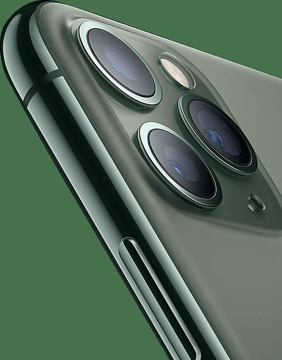 diseño futuro iphone x steve jobs