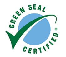 green_seal_lrgpequeño