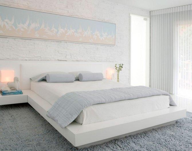 Servicio de limpieza de moquetas, alfombras, colchones, tapicerías y suelos para todo tipo de espacios
