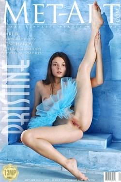 tony murano nudes