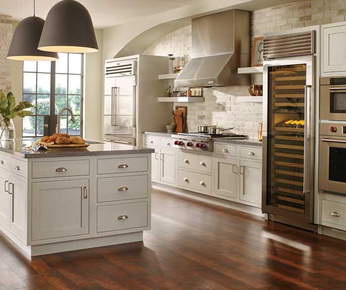 starmark cabinetry location in frederick maryland mid atlantic tile kitchen bath llc
