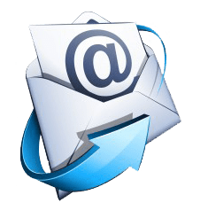 email-newsletter-icon2.png