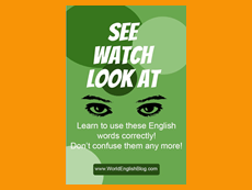 See, Watch, and Look atA.png