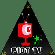 PIOT TV Logo 180X180.png