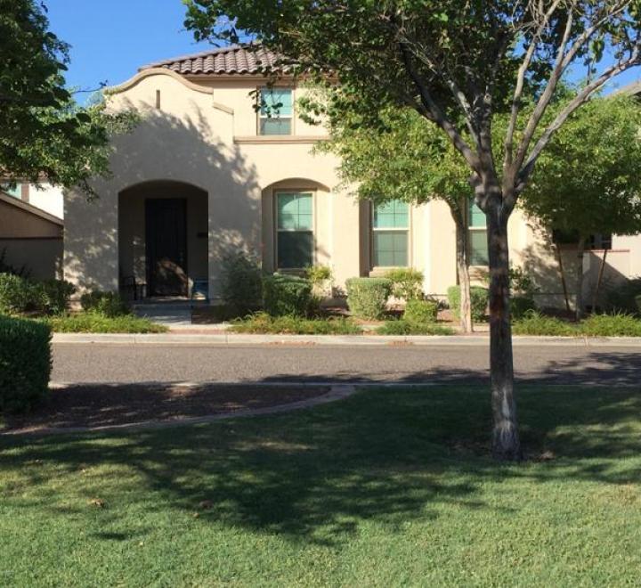 2389 N Riley Rd, Buckeye AZ 85396 wholesale properties for sale