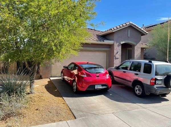 39515 N White Tail Ln, Anthem AZ Wholesale Property Listing for Sale