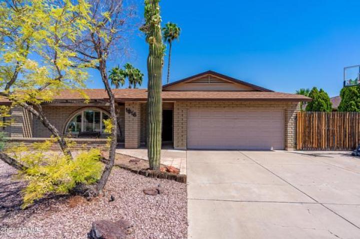 1816 E Auburn Dr, Tempe AZ 85283 wholesale property listing for sale