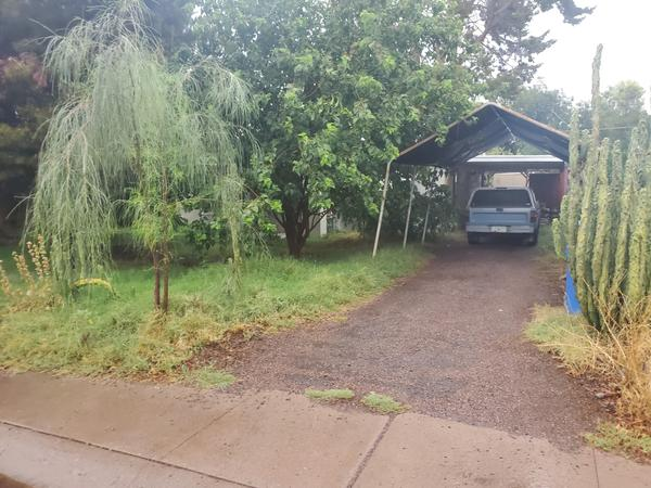 4213 N 18th St, Phoenix AZ 85016 wholesale property listing for sale