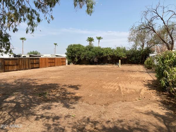 255 S 92rd Place, Mesa AZ 85208 Wholesale Property Listing for Sale