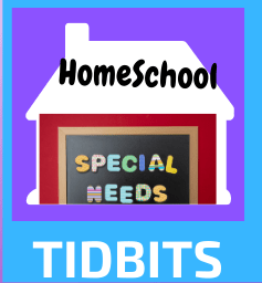 HomeSchool SPEC Needs Tidbits Logo_PNG.png