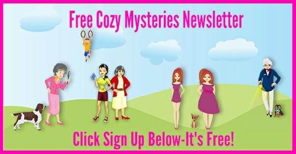 FB_Ad-828-315-All_Cozy_Characters-FREE_Cozy_Mysteries_Newsletter-Signup_Below.jpg