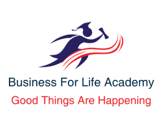 business_for_life_academy_logo.png