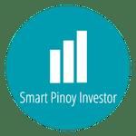SmartPinoyInvestor.com