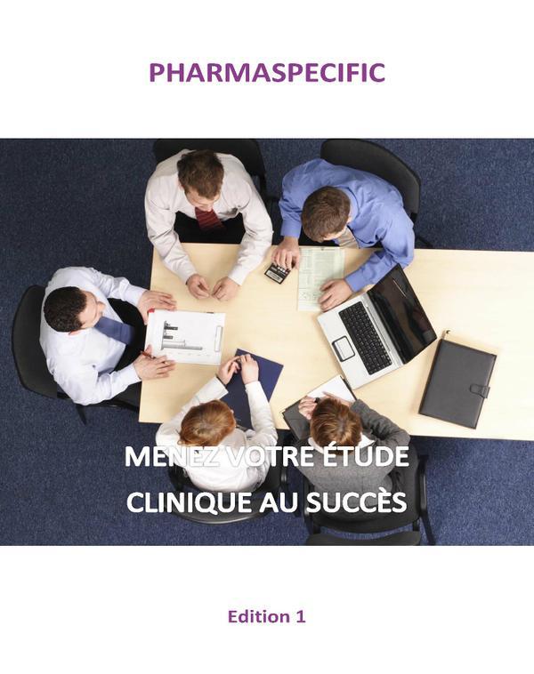 Menez_votre_clinique_avec_succes__edition_1_finalx_Page_001.jpg
