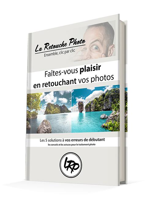 COVER-BOOK-Faites-vous-plaisir-en-retouche-photo-VISUEL-01c.jpg