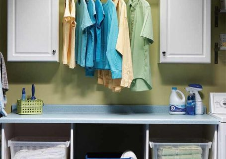 Affordable Home Improvement Ideas The Family Handyma