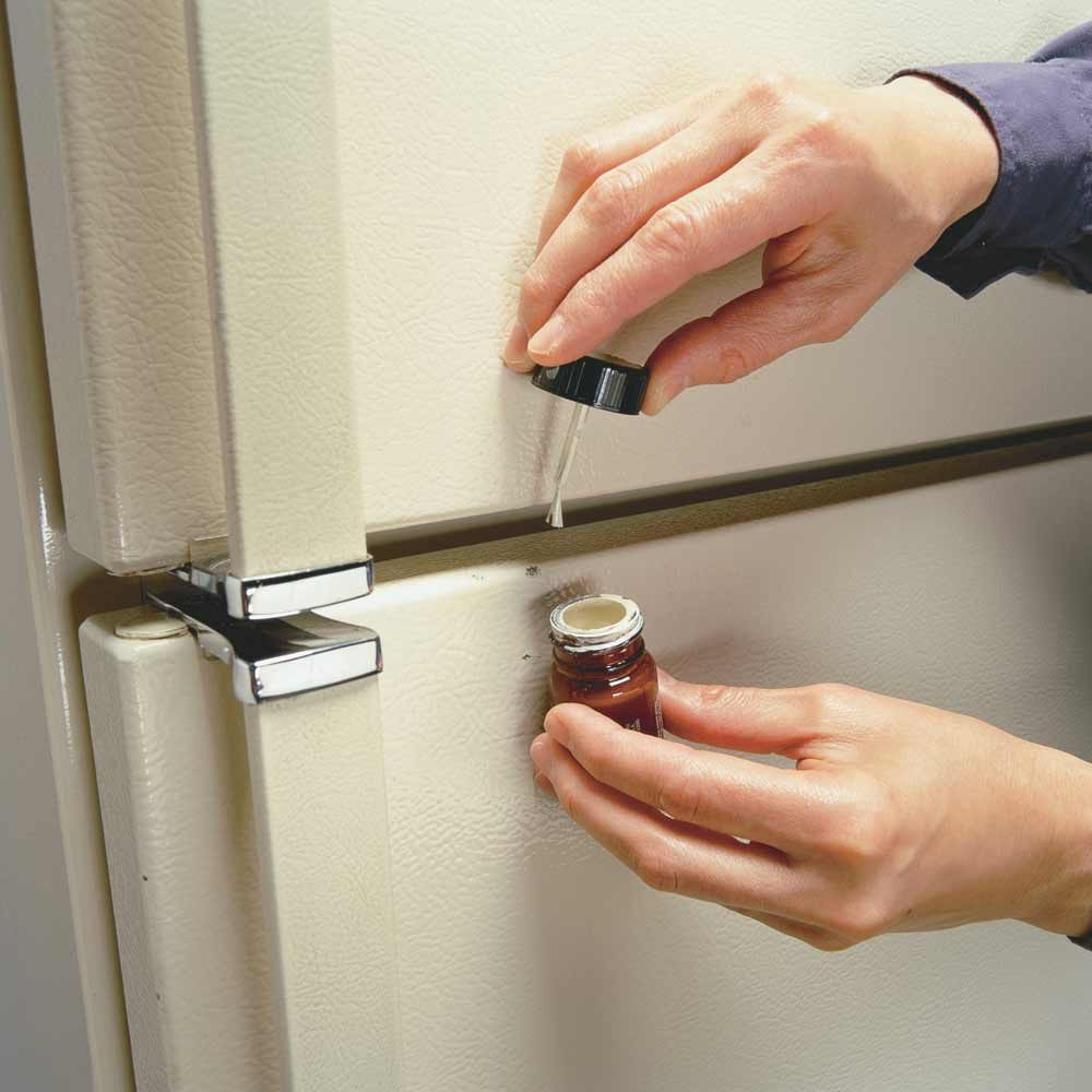 Quick Home Upgrades That Deliver Big Results The Family Handyman
