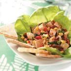 Southwest Chicken Salad Photo