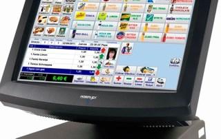 La ventaja de utilizar software en hostelería