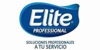 Proveedores de papel higiénico para hoteles, restaurantes. Papel higiénico Elite