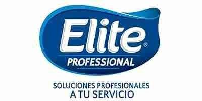Proveedores de papel higiénico para hoteles y restaurantes. Elite