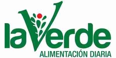 Proveedores de chocho para hoteles y restaurantes | La Verde