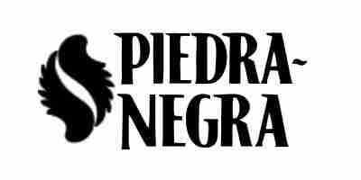 Café de pasar | Piedra Negra