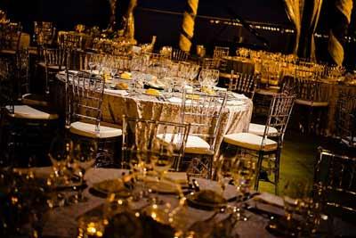 El complejo hotelero Holiday World celebrará una original jornada de planificación de bodas el próximo 1 de diciembre en sus instalaciones