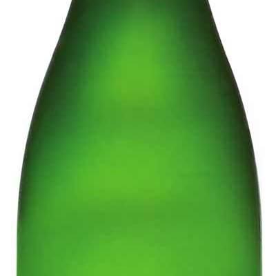 El champagne Jean Milan llega a España de la mano de  Finca Dehesa de Luna